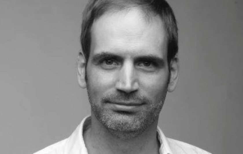 Frederik van den Broek: una app com a llegat