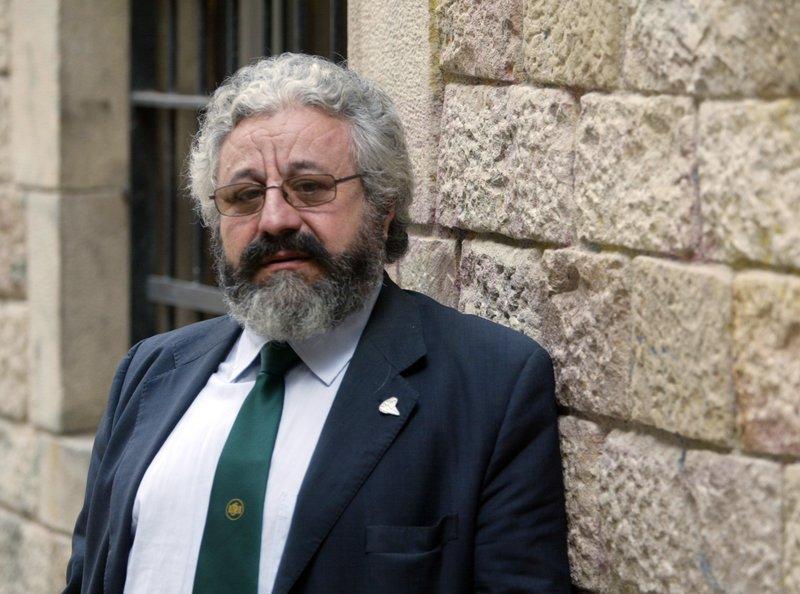 Antoni Carné,