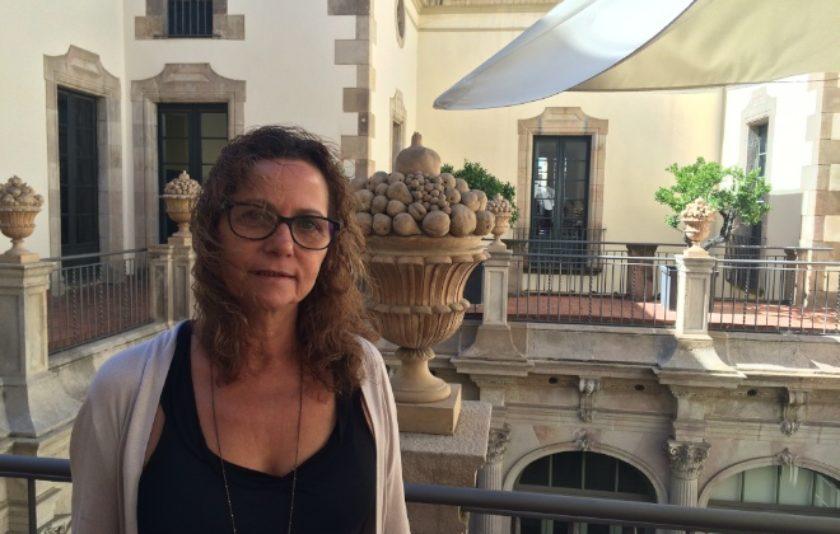"""Berta Sureda: """"Treballem com si tinguéssim deu anys per davant"""""""