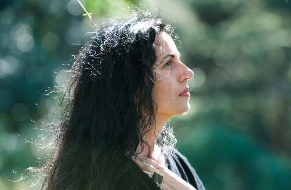 Mirna Vilasís