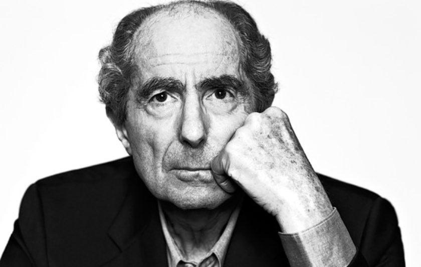 Philip Roth ha mort