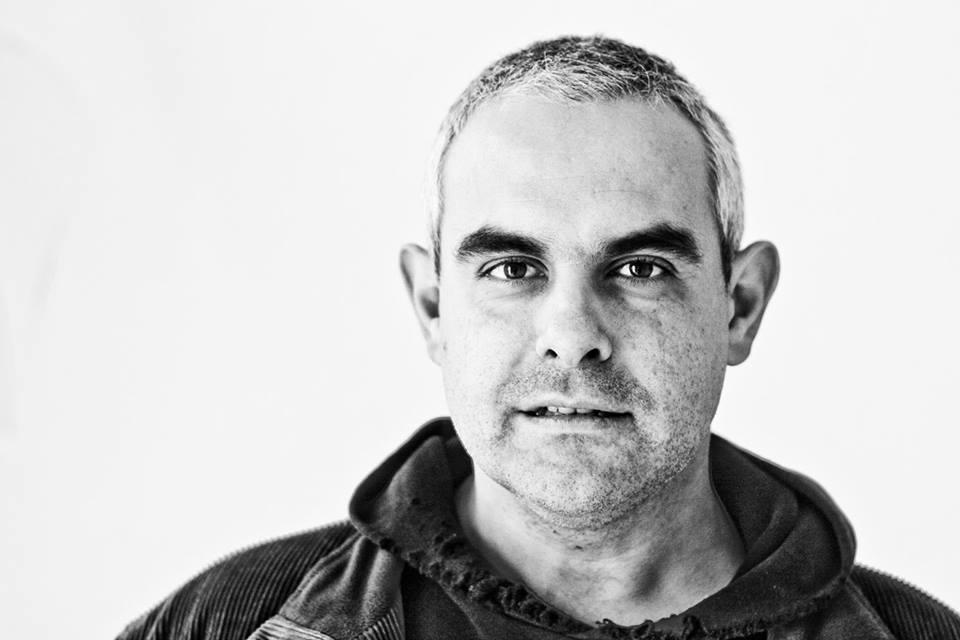 Jordi Martí Font |Roser Arqués