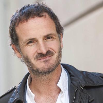 Jordi Cabré | Foto de Bernat Puigtobella