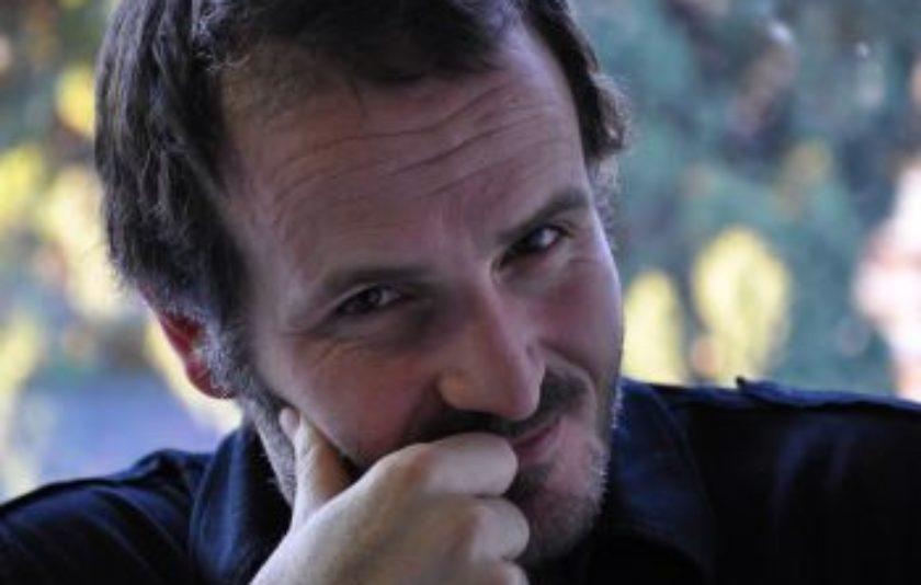 Jordi Cabré: 'No anar a la llotja del Liceu és una actitud profundament elitista'