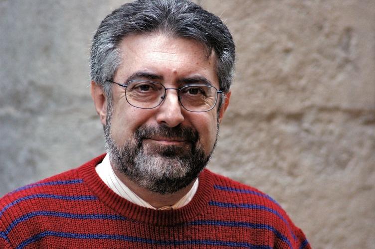 Miquel Pairolí