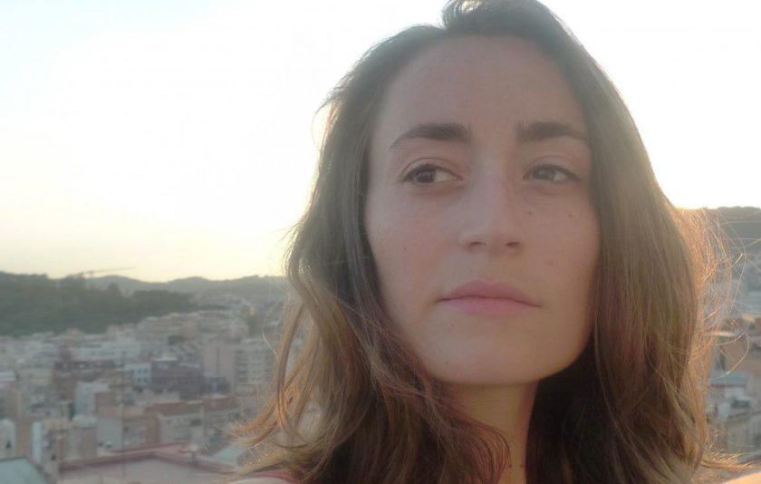 Els mercers fan història amb Teresa Roig