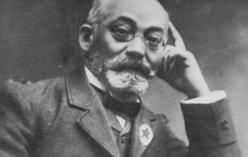 El futur de l'esperanto