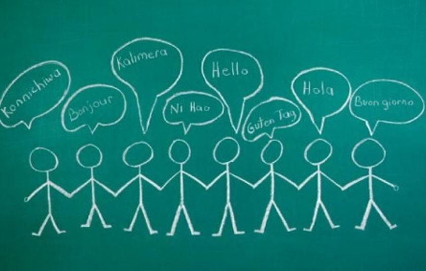 L'ensenyament de la gramàtica en contextos multilingües
