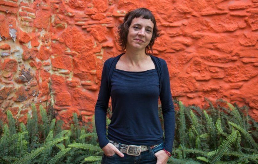 Núria Cadenes confessa 'Tota la veritat'