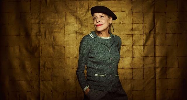 Maria Araujo és la creadora de la indumentària dels personatges de L'avar de Molière | Foto: Teatre Goya