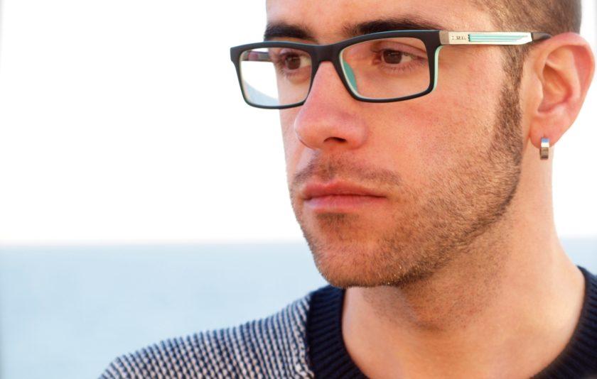 La novel·la drag que Catalunya necessita
