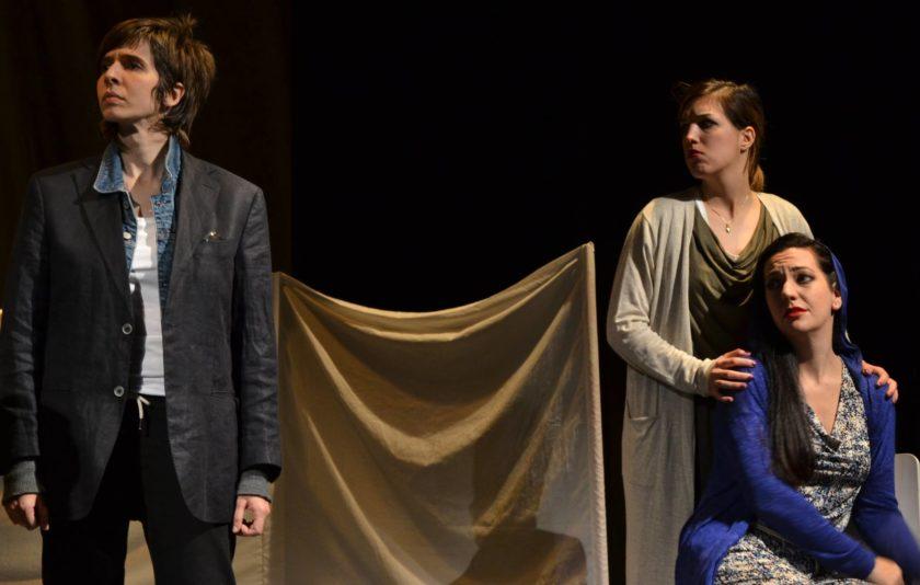 Torna l'òpera a Sarrià