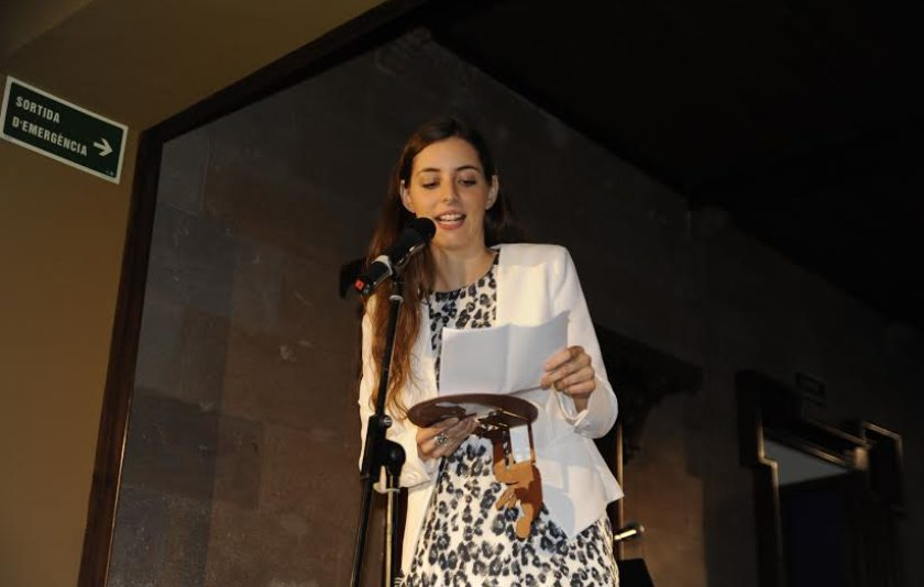 Els haikus d'Emília Rovira Alegre