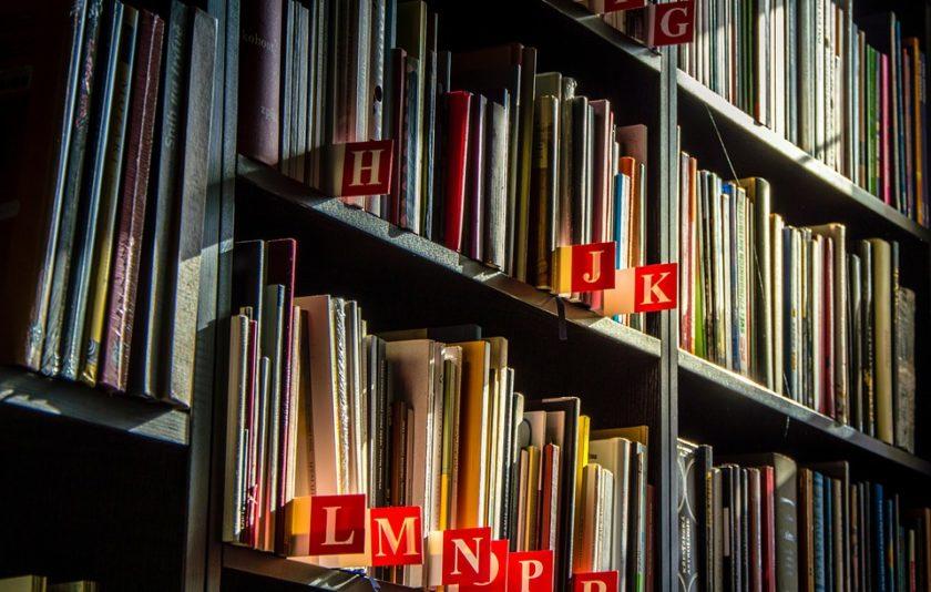 Recerca, arxius i identitat