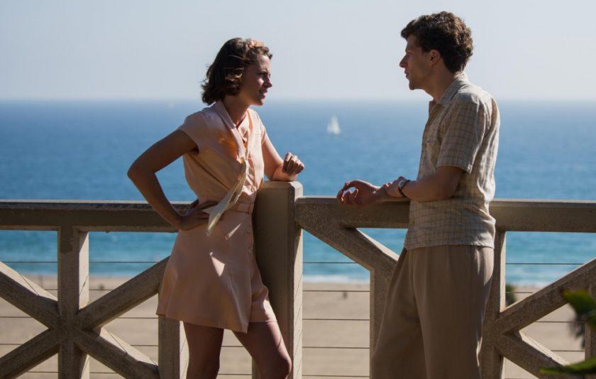 La gran festa del cinema s'aplega a Cannes