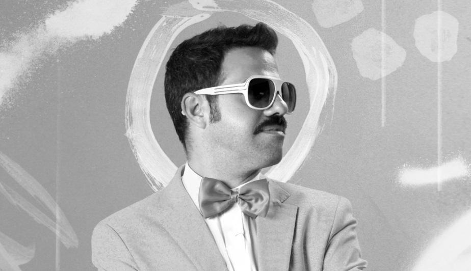 Dj Miguelito Superstar | Festival Jazz Vic