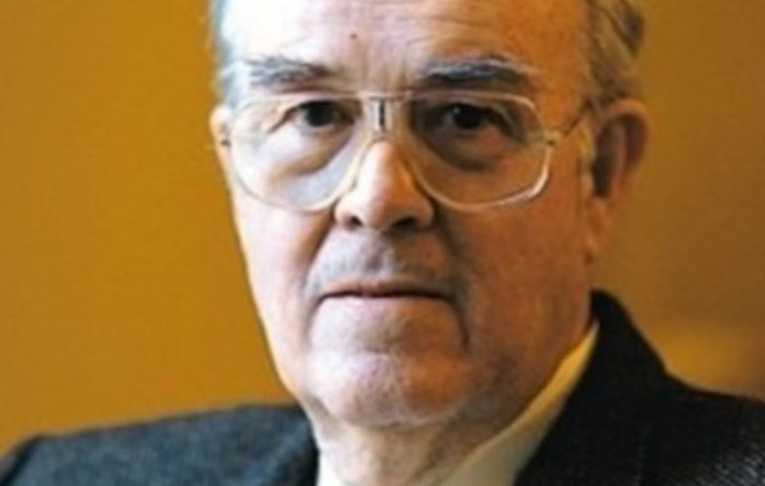 Joan Colomines, el metge poeta