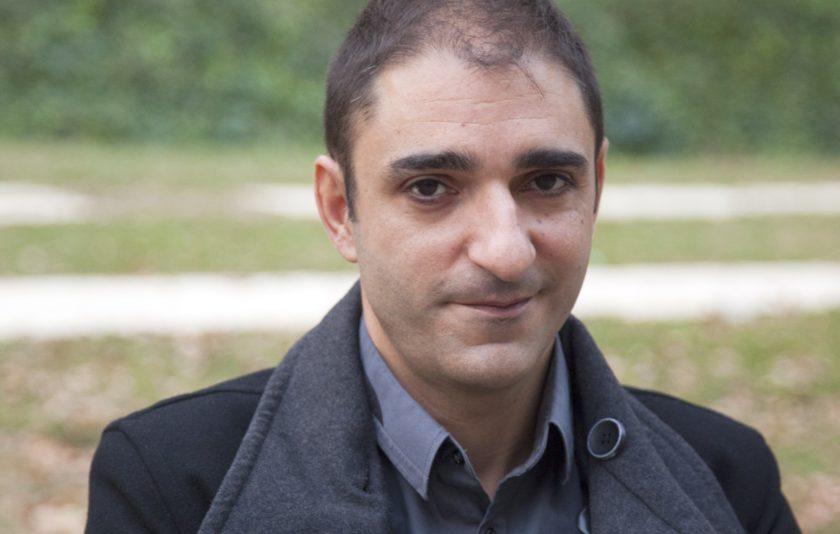 Jordi Gaspar, un director artístic malabarista