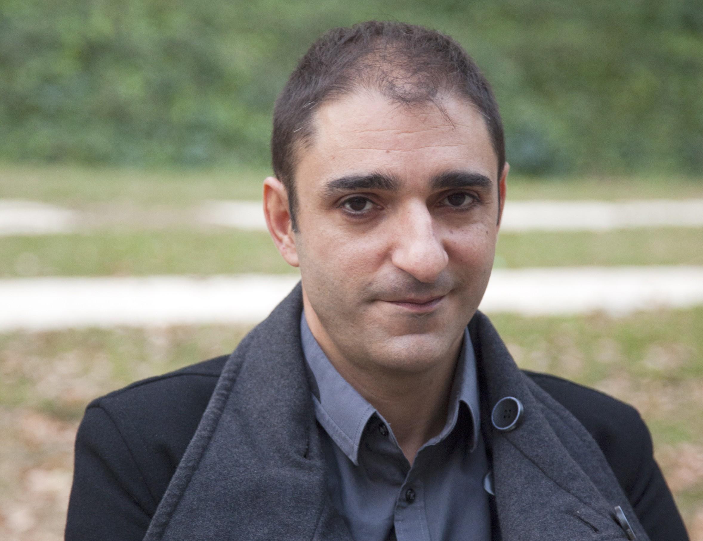 Jordi Gaspar, | COMEDIA. Comunicació & mèdia sl