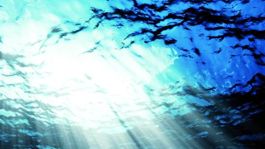 Become_ocean