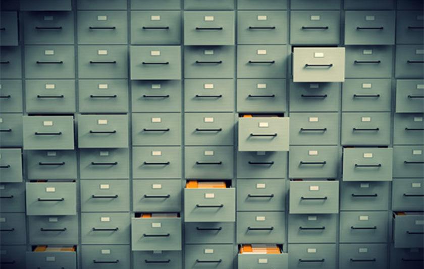 La Diputació de Barcelona digitalitza 89 arxius municipals