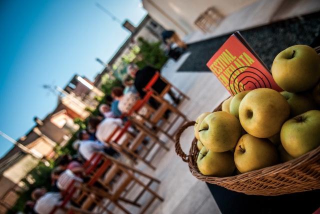 El Festival Eva arrenca diumenge 5 de juny a Gurb