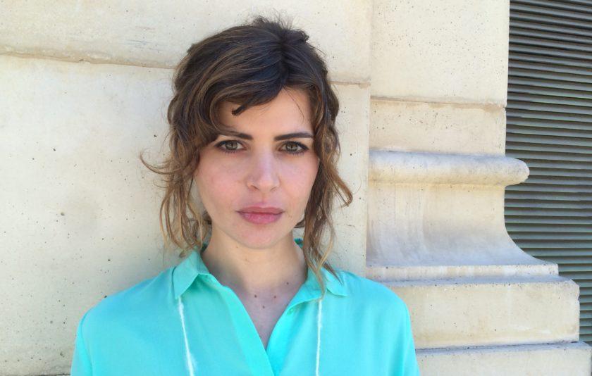 Els llibreters premien Alicia Kopf, Lucia Berlin i Francesca Sanna