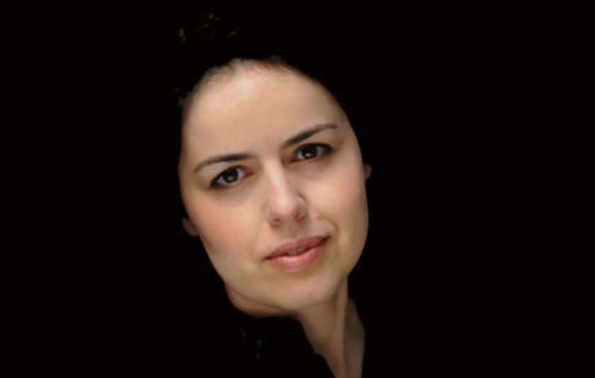 Vespres d'Arnadí i la favorita de Händel