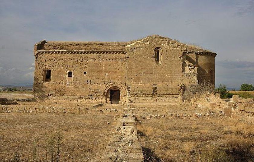 Música i poesia al monestir