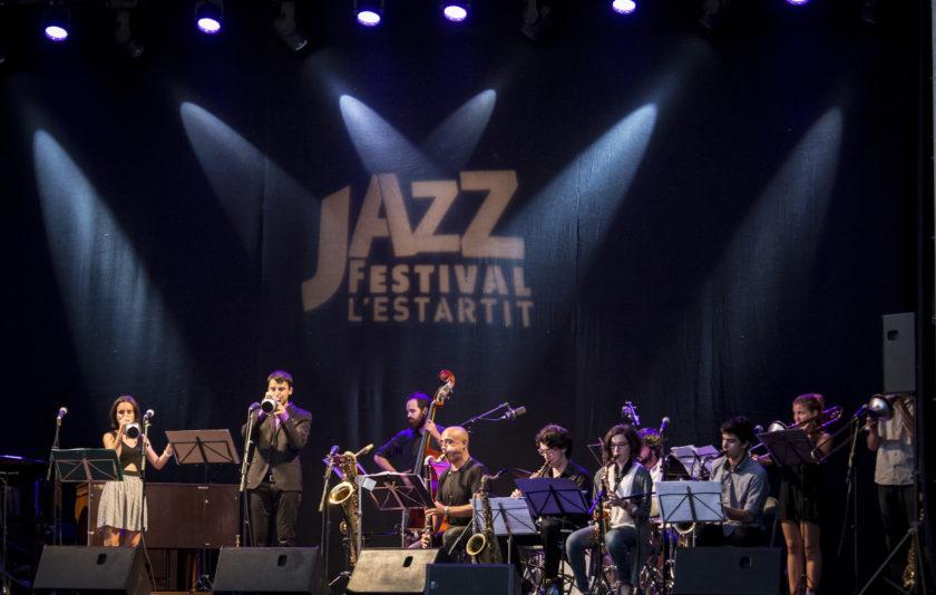 La promesa del jazz català