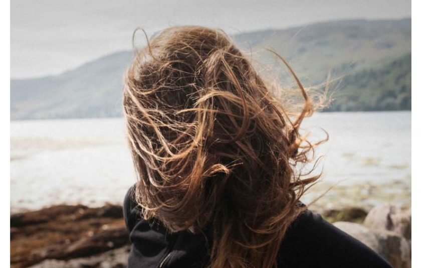 La Nuu engrandeix la fotografia d'autor