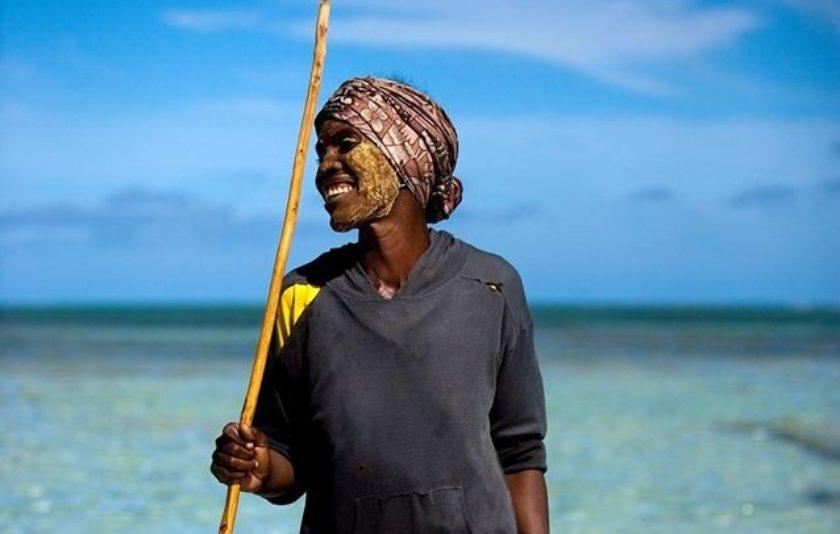 Fills de l'oceà: la resistència de la pesca artesanal