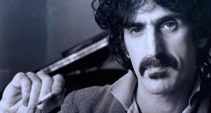 Eat that Question - Frank Zappa in His Own Words. de Thorsten Schütte