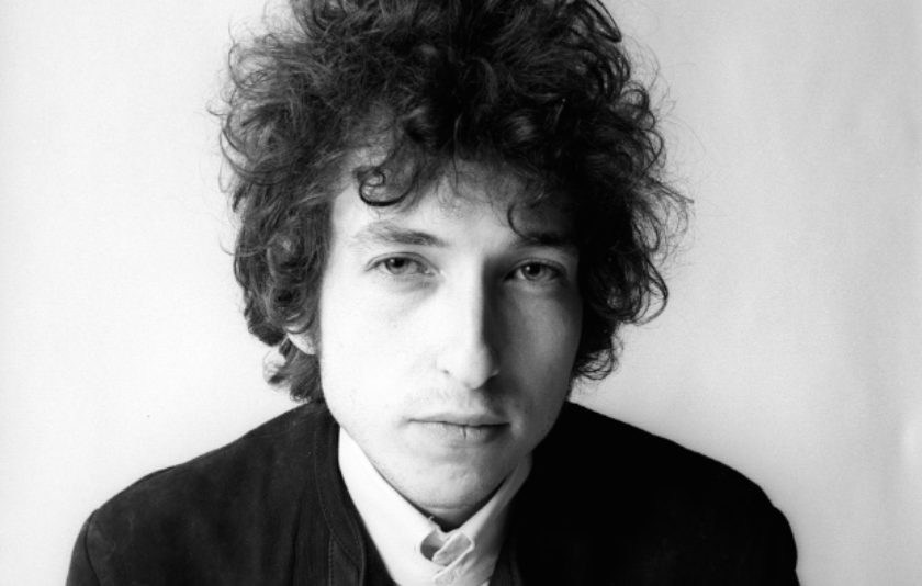 Albert Roig combina Dylan i Foix