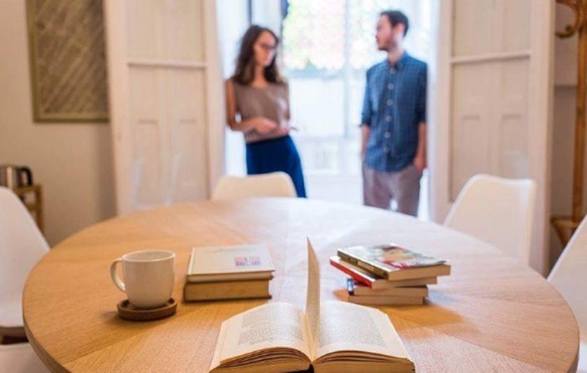 Escriure ara… segons l'Escola Bloom
