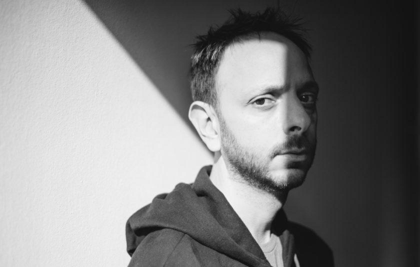 Francesc Meseguer guanya el Premi Born de Teatre amb 'Lear'