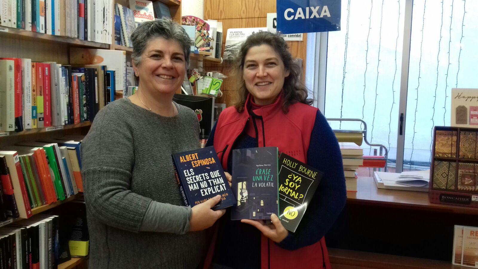 Armand Cardona Torrandell i Llorens Llibres