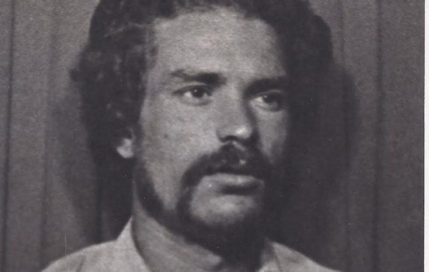 En memòria d'Oriol Solé Sugranyes