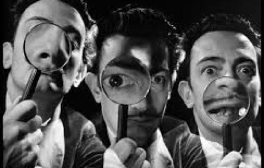El Dalí estereoscòpic