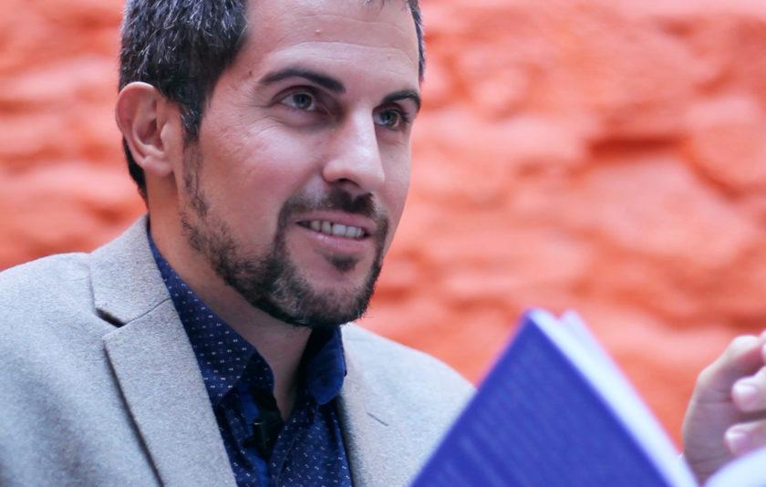 Ja et pots presentar als Premis Literaris Ciutat de Tarragona