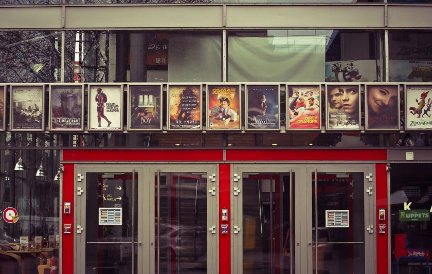 Wim Wenders i el cinema en català