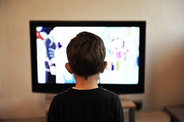 El paper de la cultura als mitjans, a debat   Foto: Vidmir Raic