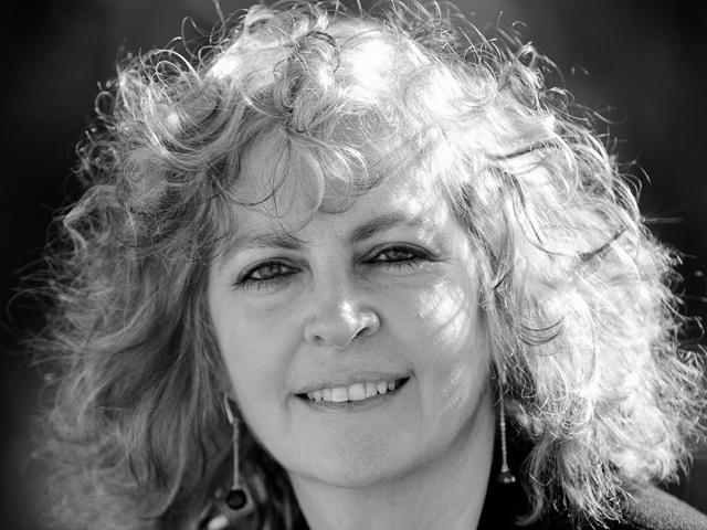 Maria Carme Roca | Foto: Galera Editorial