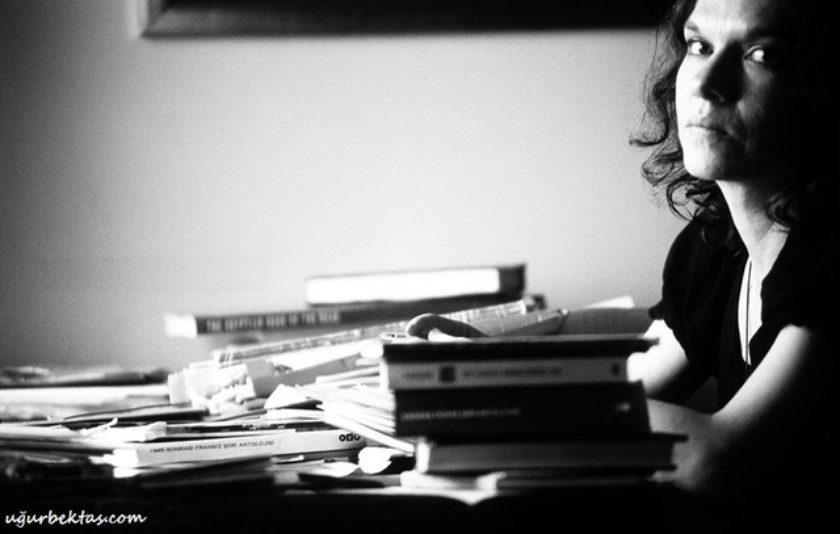 Turquia, presó d'escriptors i periodistes