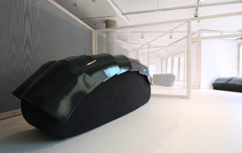 Onze exposicions pel Dia Internacional dels Museus