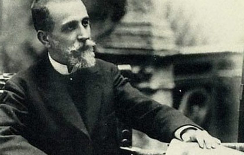 El millor vers de la poesia catalana