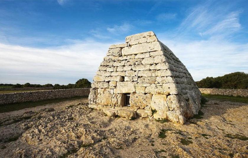 Menorquinisme, creativitat i patrimoni a Menorca