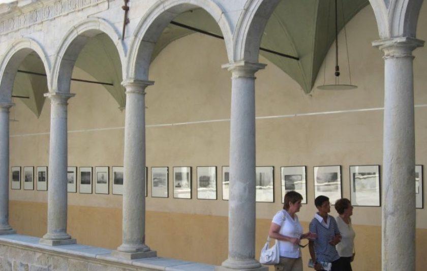 Descobrint les escoles de belles arts i oficis gironines