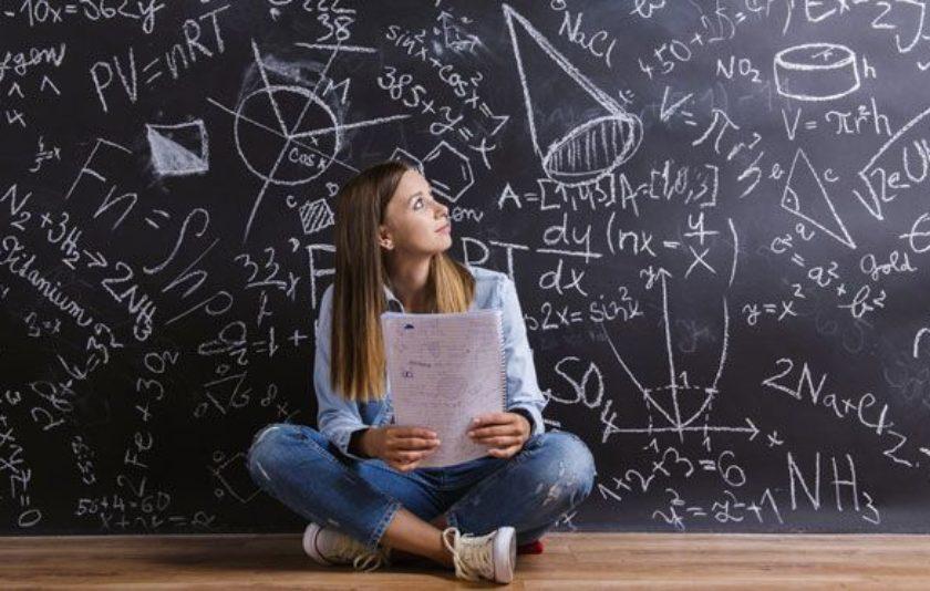De ciències i lletres