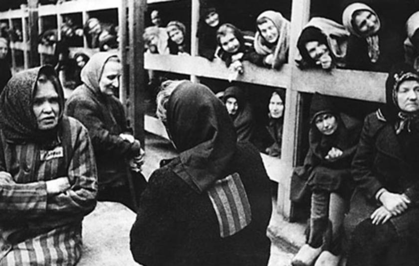 """Monika Zgustova: """"Les dones afrontaven millor que els homes l'experiència del gulag"""""""
